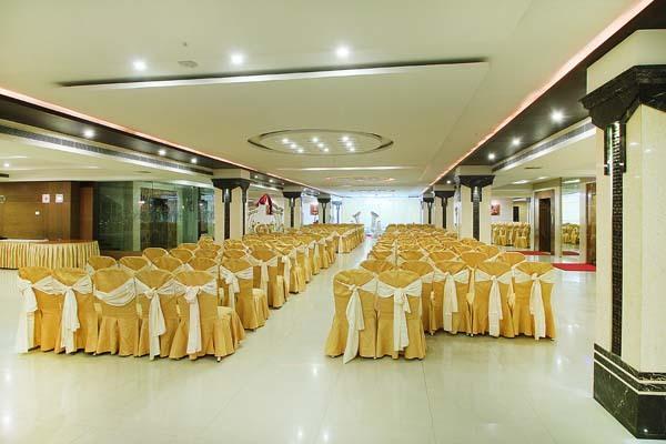 Hotel Swagath Grand Nagole Hyderabad Use Coupon Newyear