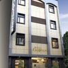 HOTEL_KINGSTON_-_EXTERIOR