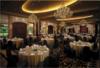 Banquet-Sit_Down_tn.png