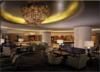 Lobby_Lounge_tn.png
