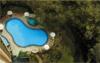 Pool_tn.png