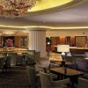 SLND-Lobby-Lounge