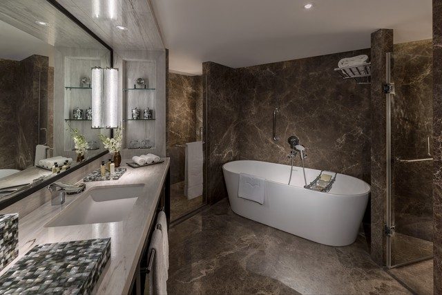 executive_suite_bathroom