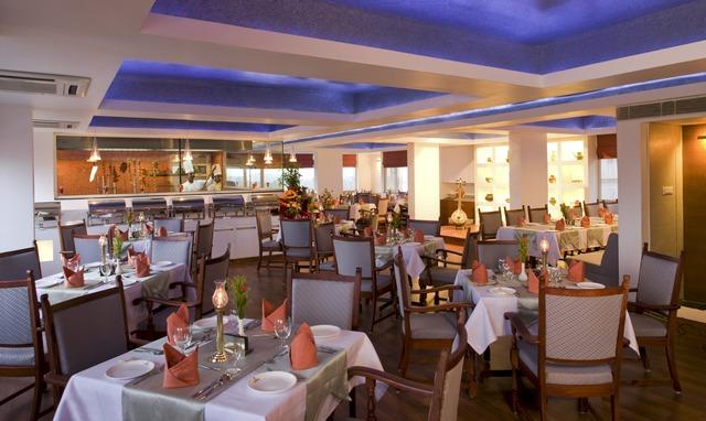 sandhya_restaurant_(1)