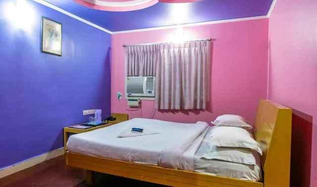 hotel-orchid-inns-chennai-1471151688042jpg-115128714772-jpeg-fs_VBzIMN