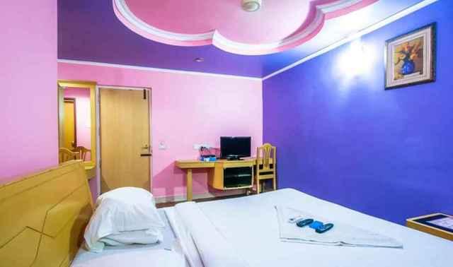 hotel-orchid-inns-chennai-1471151718168jpg-115128696734-jpeg-fs_IxlFud