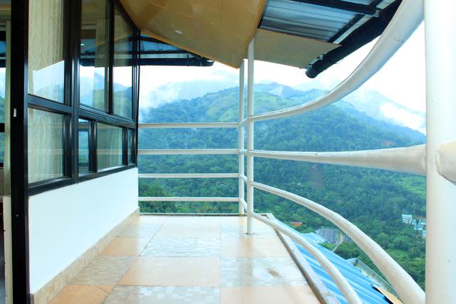 Blu Haze Resort And Spa Munnar Use Coupon Code Gt Gt Bestbuy