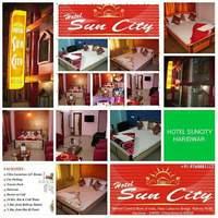 Sun_City