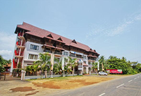 Ashirwad_Heritage_Resorts_(1)