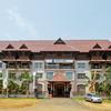 Ashirwad_Heritage_Resorts_(2)