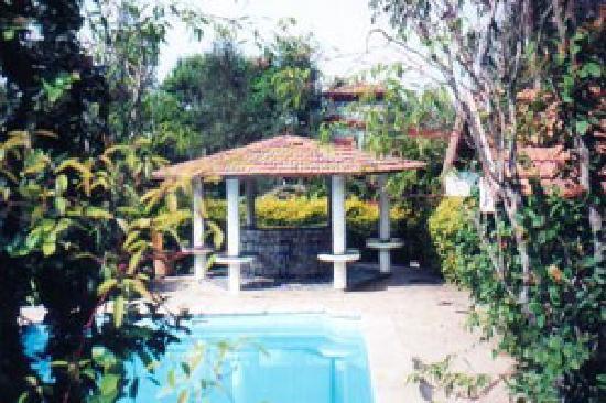 Eagle Ridge Resort Bangalore Use Coupon Code Bestbuy