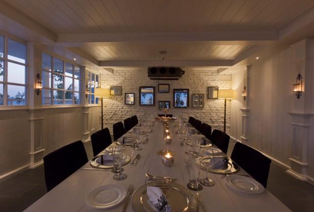 Upper_dining2