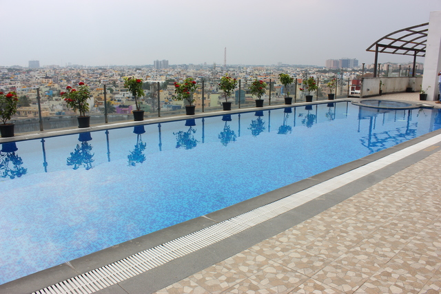 Swimming_Pool0