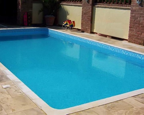 outdoor-pool