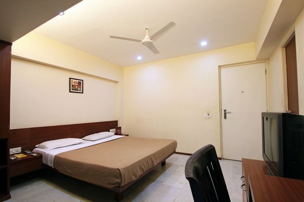 Hotel Executive Residency Pune Use Coupon Code Gt Gt Bestbuy
