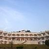 monal_resort_original