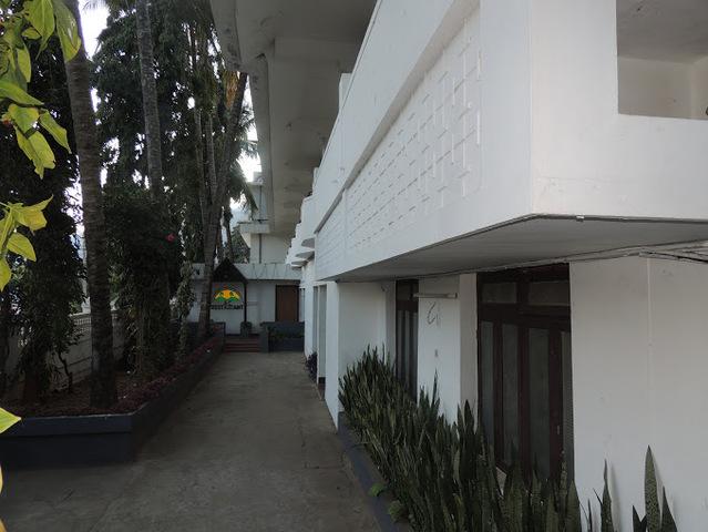 DSCN7448
