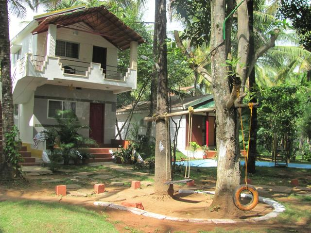 Stay Simple Raj Gardenia Coorg Use Coupon Code Bestbuy