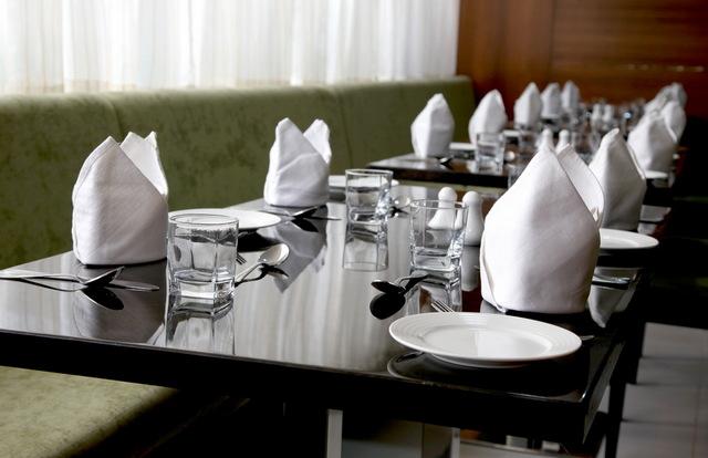 Restaurant__pic
