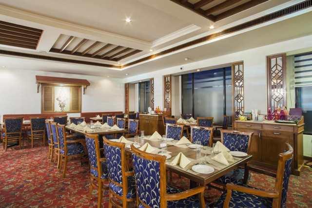 hotel-president-jalandhar-1469081652301jpg-112582601867-jpeg-fs