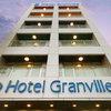 Hotel_Granville_02