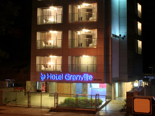 Hotel Granville Mumbai Use Coupon Code Hotels Amp Get 10 Off