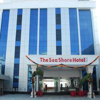 The Seas Hotel Kanyaari Use Coupon Code Best Get 3 000 Cashback
