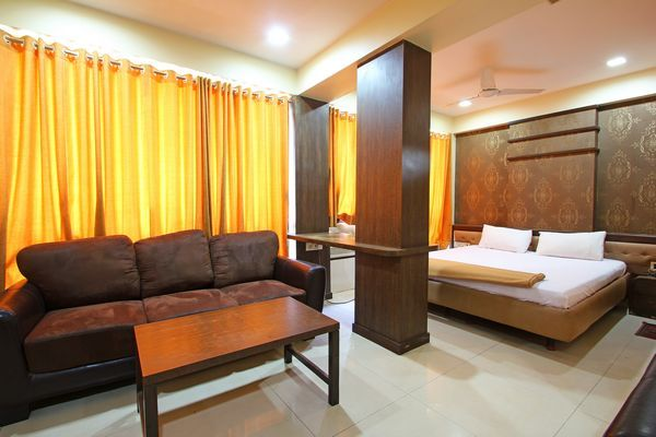 S A Residency Mumbai Use Coupon Code Gt Gt Bestbuy