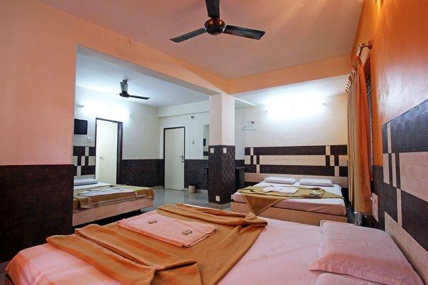 bedroom__1_
