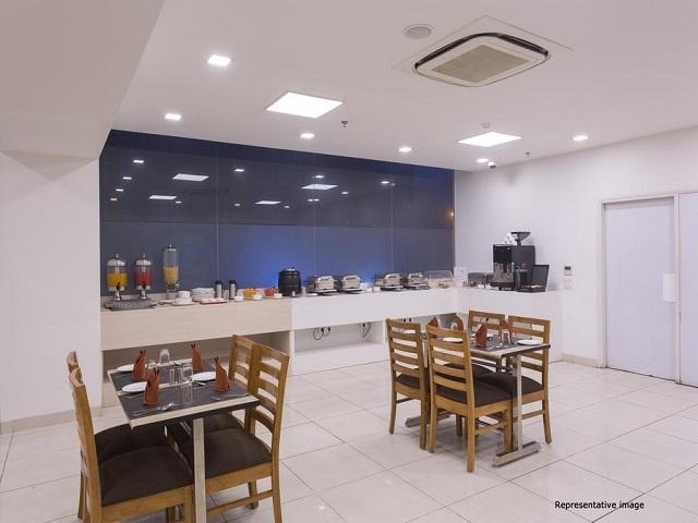 dining_area_edit
