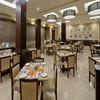 Copy_of_Ahaan_-_Multicuisine_Restaurant