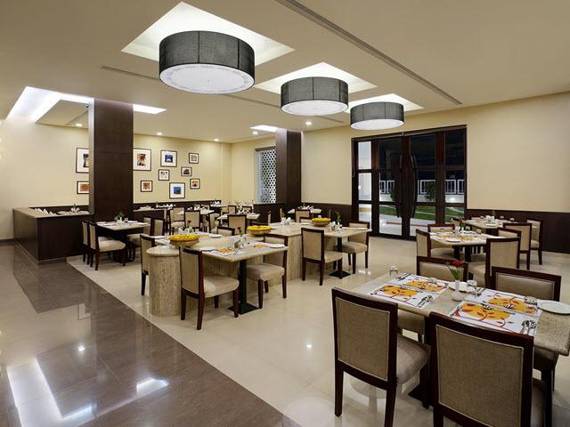 Copy_of_Ahaan_-_The_Multicuisine_Restaurant