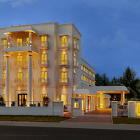 Copy_of_Front_Elevation_-_Daiwik_Hotels_(2)