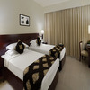Copy_of_Superior_Room_Twin_Beds