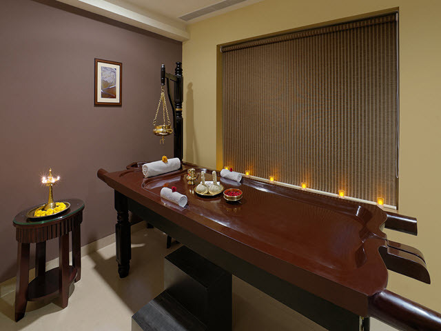 Daiwik Hotels Rameswaram Rameswaram Room Rates Reviews