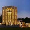 Cover_photo_Front_Elevation_-_Daiwik_Hotels