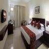Deluxe_King_Bedroom