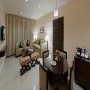 Living_Room_-_Suite