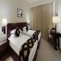 Superior_Room_Twin_Beds