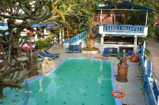 Lui_Beach_Resort_5.jpg
