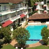 Hotel_View
