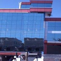 Hotel-SK-Regency-Chikmagalur12