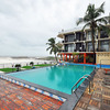 Hotel_Neelakanta_(1)