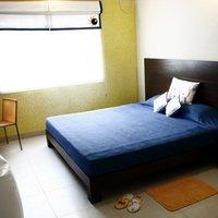 O_tel_room