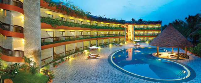 The Ruby Arena Trivandrum Use Coupon Code Gt Gt Festive