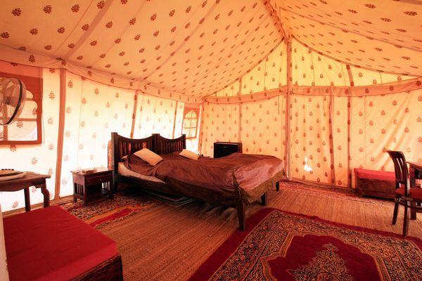 Previous; Next & Royal Desert Camp Jaisalmer. Use Coupon u003eu003e BESTBUY u003cu003c Get ...