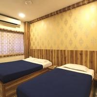 Room_No.202_Triple_Ac