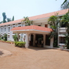 hotel_view_01