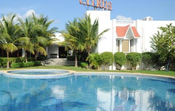 Citrus_Hotels_Sriperumbudur_1.jpg