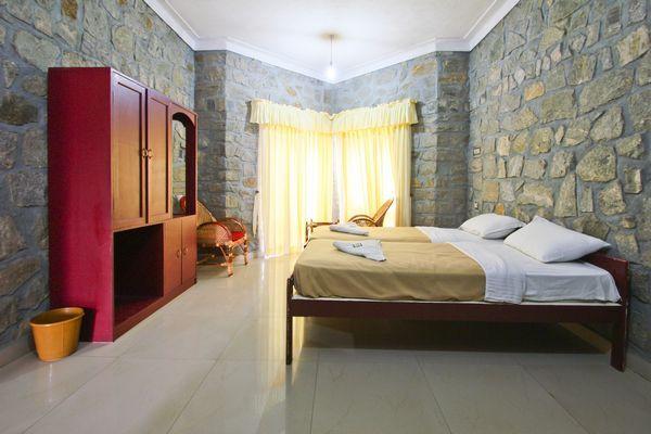 Blue Valley Jungle Resorts Masinagudi Room Rates